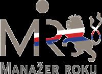 logo_mr_final